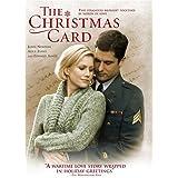 The Christmas Card (Hallmark)