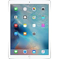 Apple iPad Pro 10.5-Inch 256GB Wi-Fi + Cellular Rose Gold - MPHK2LL/A