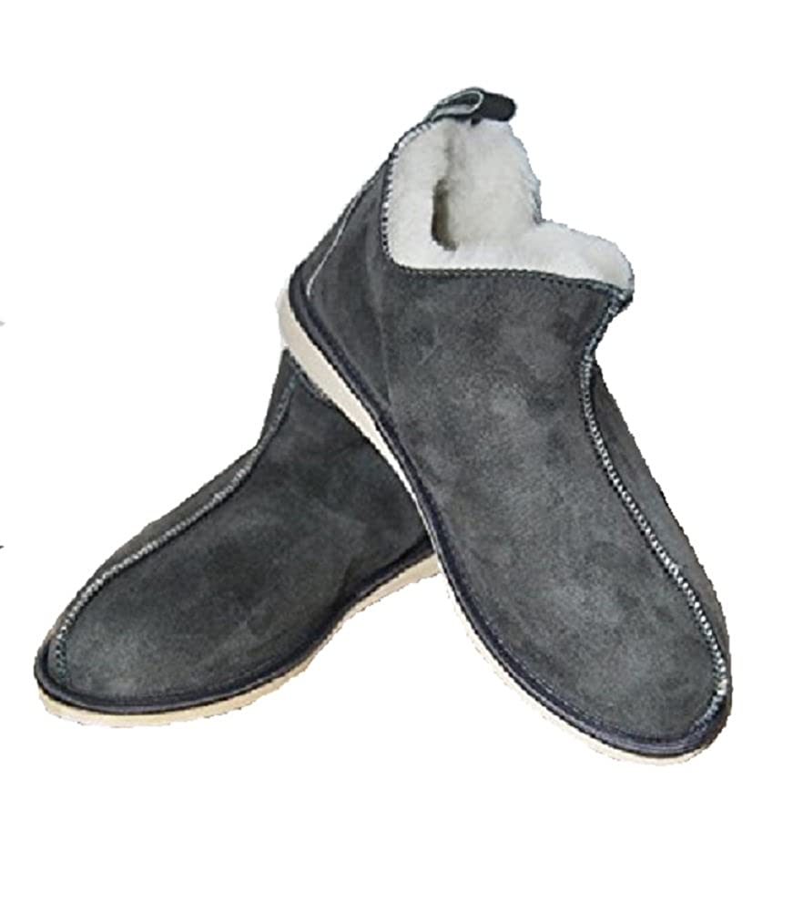 Merino Merino Wool 38 , , Chaussons pour femme Gris gris 38 EUR - 1cebea7 - latesttechnology.space