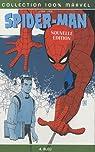 Spider-Man, tome 4 : Bleu par Loeb