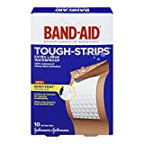 Band-Aid Waterproof Extra Large Bandages