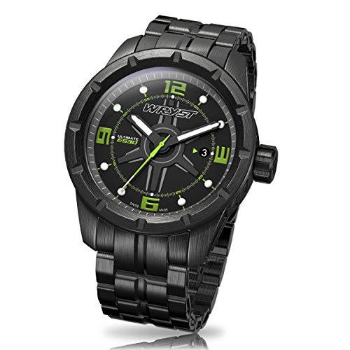 black-swiss-watch-with-green-details-wryst-es30