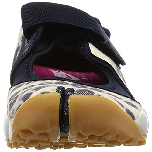 info for dd38f 283ca Nike Womens Air Rift PRM QS Running Trainers 848502 Sneakers Shoes best