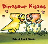Dinosaur Kisses