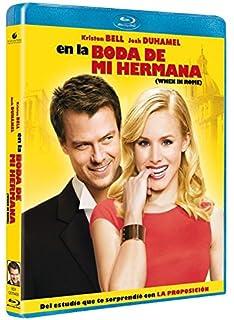 Cartas A Julieta [Blu-ray]: Amazon.es: Amanda Seyfried ...