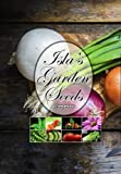 Red Romaine Lettuce Seeds, 1000+ Premium Heirloom