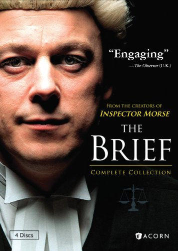 - The Brief Complete Collection