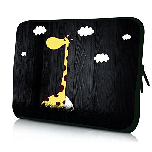 (Yellow Giraffe 13
