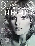Scavullo on Beauty
