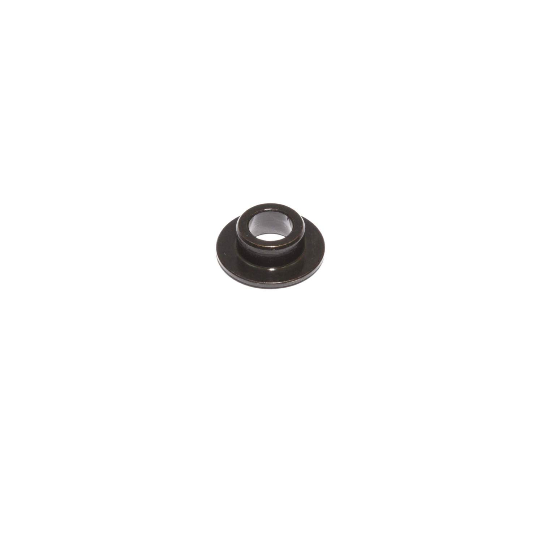 COMP Cams 787-1 Steel Retainer td 7Deg 26915 /& 26918