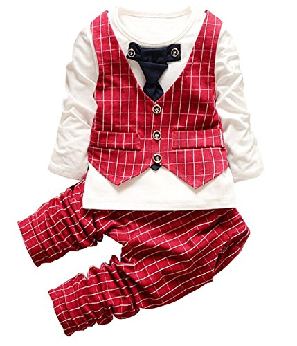jianlanptt-baby-boy-formal-party-wedding-tuxedo-waistcoat-outfit-suit