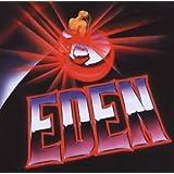 Eden [Vinyl]