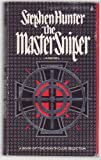 The Master Sniper, Stephen Hunter, 0425048004
