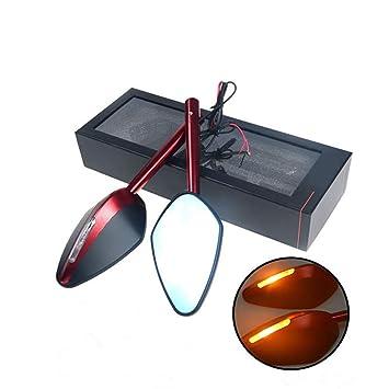 KONGYUER Gafas De Sol, Gafas,Pequeñas Gafas De Sol ...