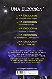 Cuatro (Divergente) Spanish Edition (Divergent Trilogy)