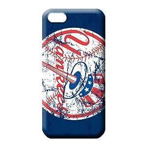 iphone 6plus 6p Hybrid Protector High Quality phone case mobile phone carrying shells new york yankees mlb baseball
