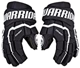 Warrior QRL5 Gloves, Size 13, Black