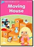 Moving House, Di Taylor, 0194400824