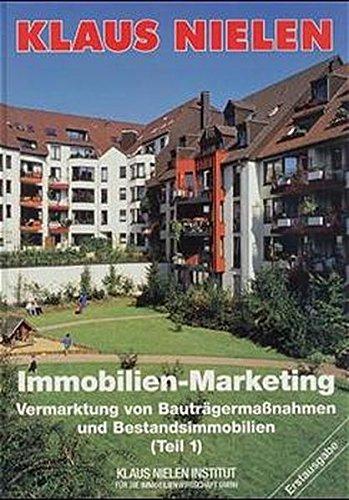 Immobilien-Marketing