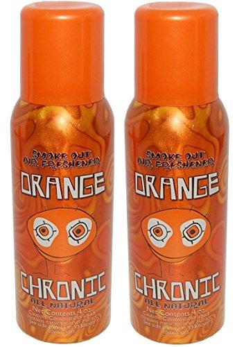 orange-chronic-smoke-out-air-freshener-spray-4oz-2-large-cans