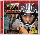 Star Wars Rebels 9: Doppe