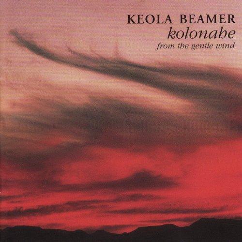 Gentle Wind - Kolonahe - From the Gentle Wind