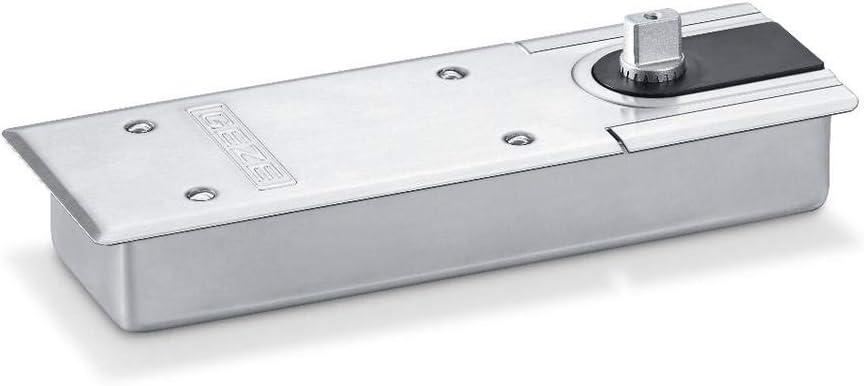 Bodent/ürschlie/ßer GEZE TS 500 NV ohne Feststellung