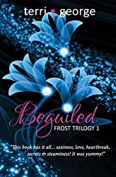 Beguiled (Frost Trilogy) (Volume 1)