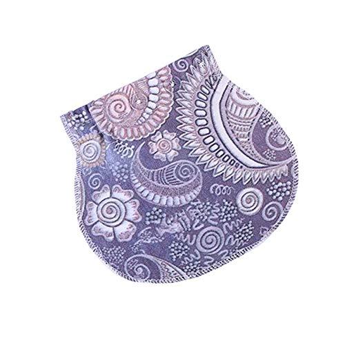MOGOI - Cinturón de Maternidad para Embarazo, Extensor de Cintura ...