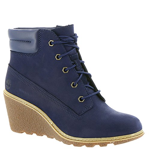 Timberland Women's Amston 6