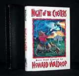 Night of the Cooters, Howard Waldrop, 0942681061