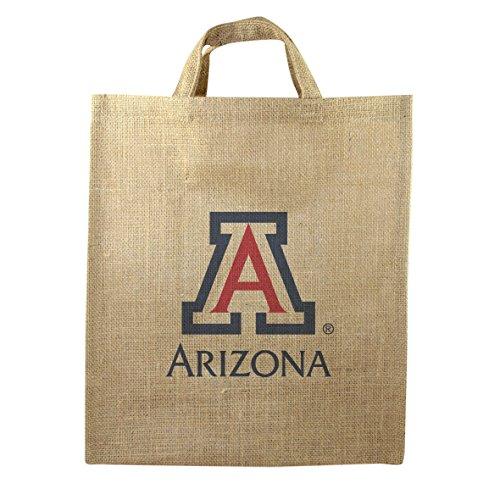 【30%OFF】 Arizona市場トートバッグ B0178I3U8U, エムズカンパニー 0e96d51d