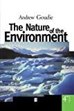 img - for The Nature of the Environment book / textbook / text book