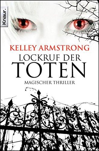 Lockruf der Toten: Bitten: Women of the Otherworld 7 (Die Otherworld-Reihe) (German Edition)