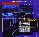 Chim?Res By Sebastien Texier (2003-01-01)