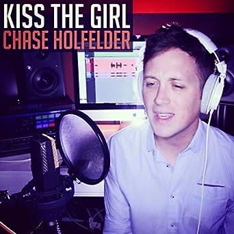 Girl kiss girl mp3