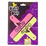 "Chip Clip 97612 6"" Bright Chip Clip? 2 Count"
