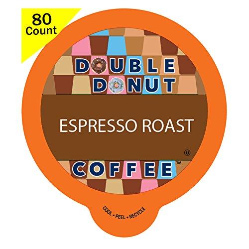 k cup espresso coffee - 7