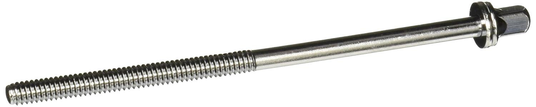 Gibraltar sc-bdkr/s grancassa chiave asta 7/81,3cm, confezione da 4 KMC Music Inc