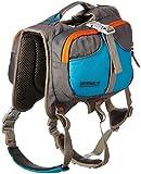 Cesar Millan Dog Backpack (Medium)