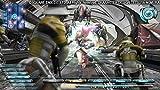 Final Fantasy XIII - Playstation 3