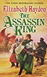 img - for The Assassin King (The Symphony of Ages) book / textbook / text book