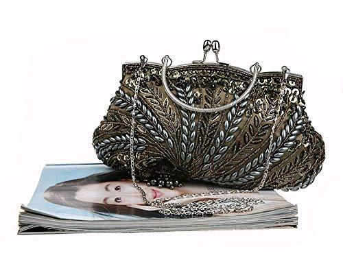 Tote Donna Fashion Abc tracolla mano Borse a Borsa casual Borsa Travel spalla For a H a qPa77wxt