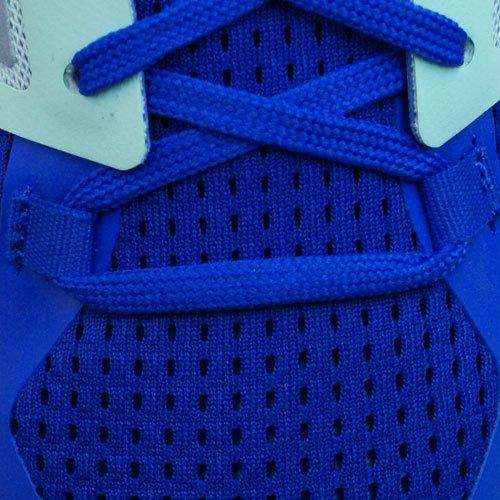 Blue Deporte 360 De Adidas Zapatillas Mujeres 3 Adipure Corrientes zxqwaP