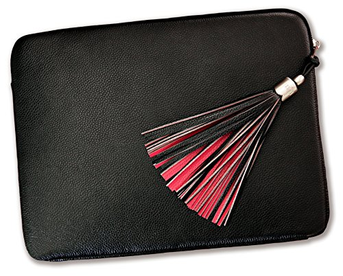BfB Laptop Case Designer Ultrabook
