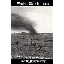 Western State Terrorism
