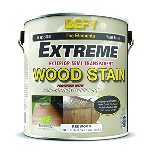 defy-extreme-1-gallon-semi-transparent-exterior-wood-stain-redwood