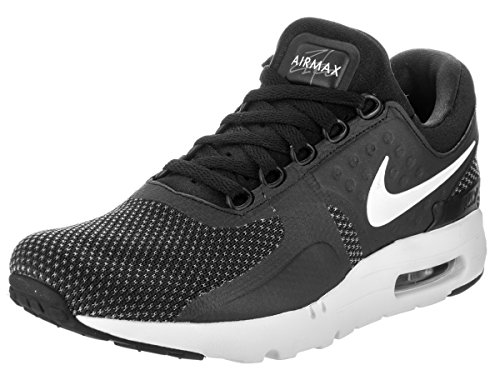 Nike - Air Max Zero Essential - 876070003