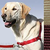 Easy Walk Harness – Large, Fawn-Brown, My Pet Supplies