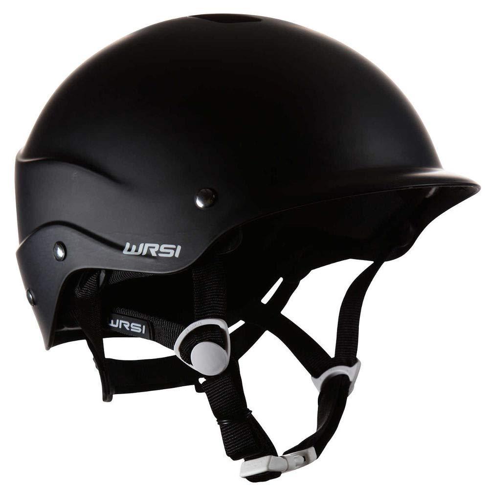 WRSI Current Helmet Phantom Black S/M